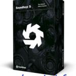 Soundtoys Ultimate Crack