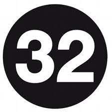 32 Lives Mac