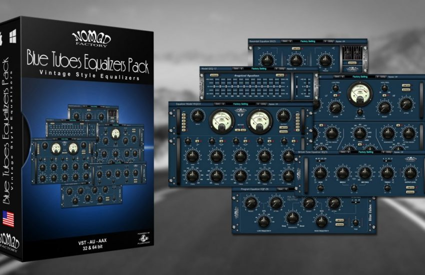 1591325697_nomad_factory_blue_tubes_equalizers
