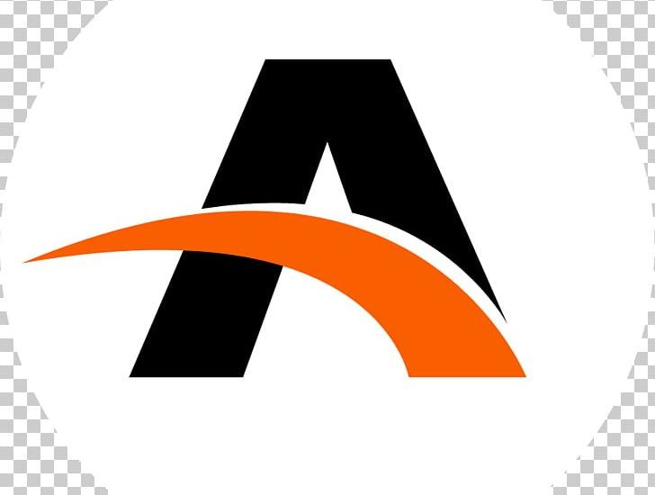 Ad-Aware Pro Security Crack