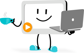 Xilisoft Video Splitter Crack