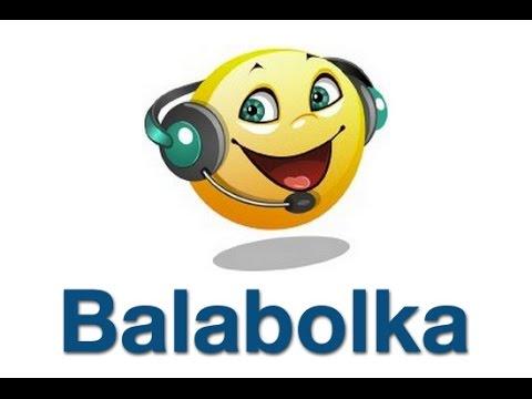 Balabolka Crack