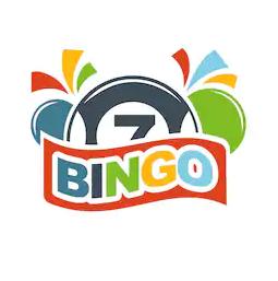 Bingo Numbers Crack
